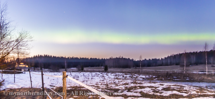 northern-lights-over-field-CRW_1536.jpg